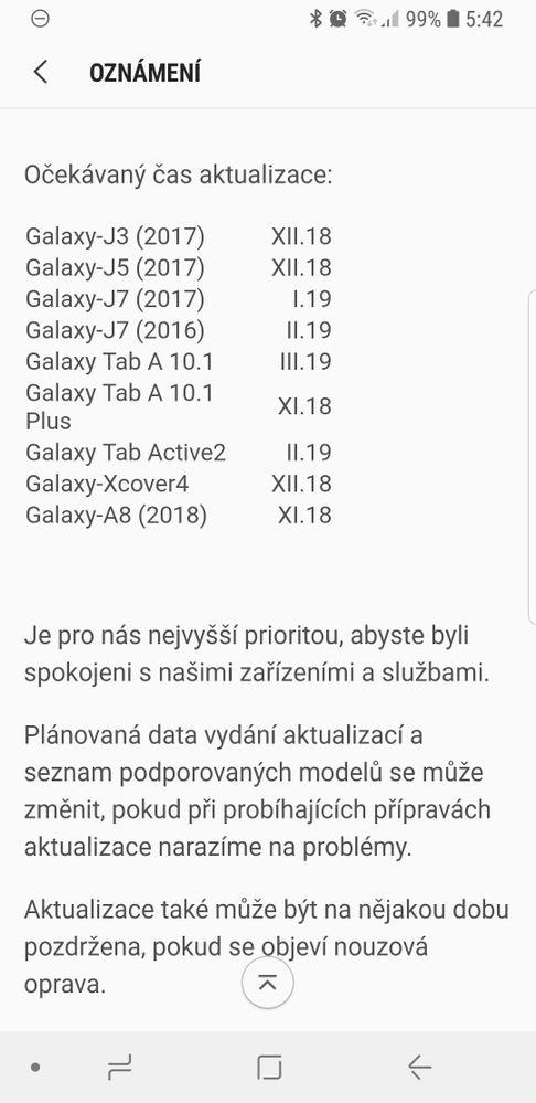 Screenshot_20181103-054213_Samsung Members.jpg