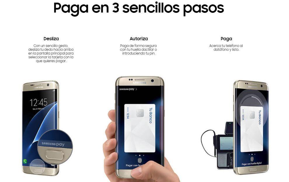 Samsungpay3Pasos.JPG