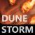 Dunestorm