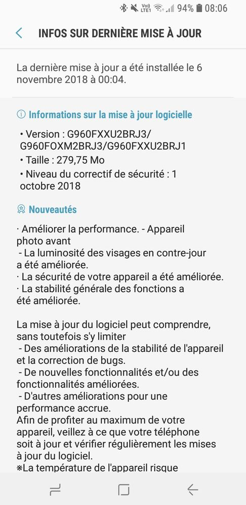 Screenshot_20181106-080646_Software update.jpg