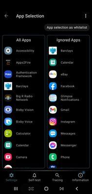 Screenshot_20210219-224735_Glimpse Notifications.jpg