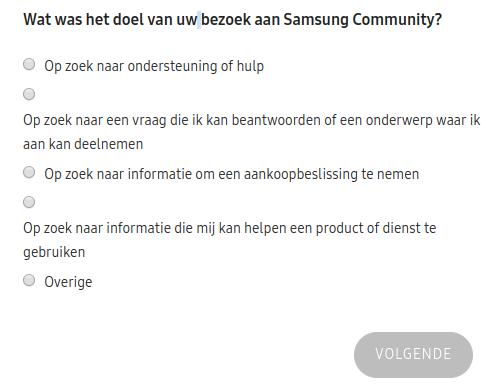 screenshot-eu.community.samsung.com-2018.11.06-23-26-08.png