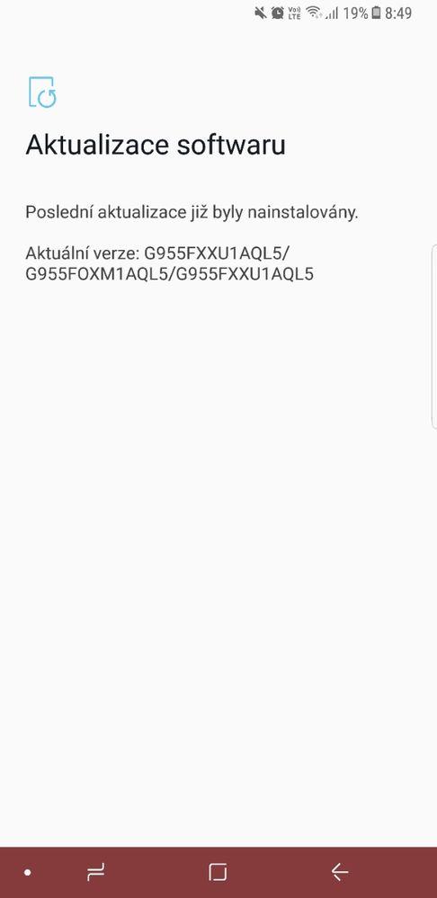 IMG-0de5e1151b150708c732af5eca1c48c4-V.jpg