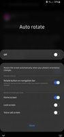 Screenshot_20210220-103854_Samsung Members_20752.jpg
