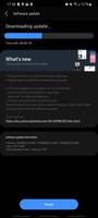 Screenshot_20210219-175853_Software update.png