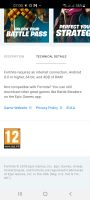 Screenshot_20210221-070030_Epic Games.jpg