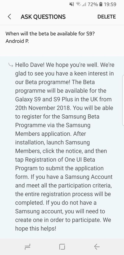 Screenshot_20181108-195930_Samsung Members.jpg