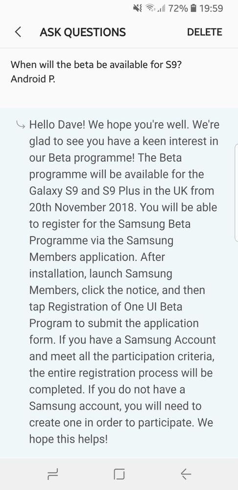 Screenshot_20181108-195930_Samsung Members.jpg