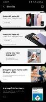 Screenshot_20210221-180335_Samsung Members.jpg