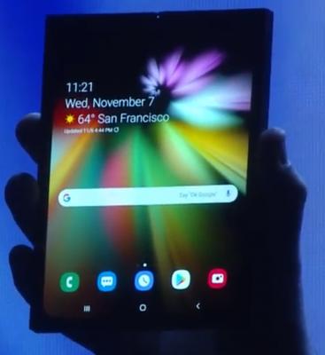 Samsung-Infinity-Flex-Display-Unfolded.png