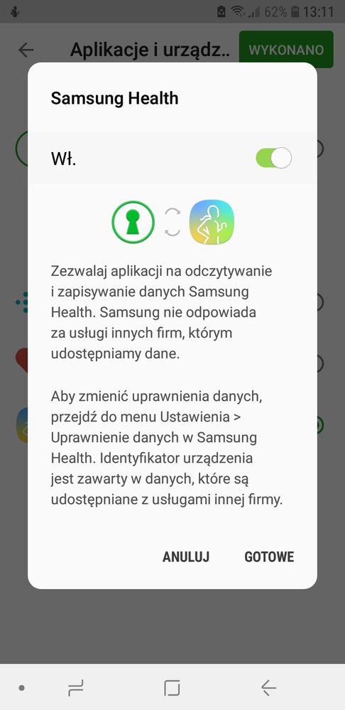 Screenshot_20181110-131141_Samsung Health.jpg