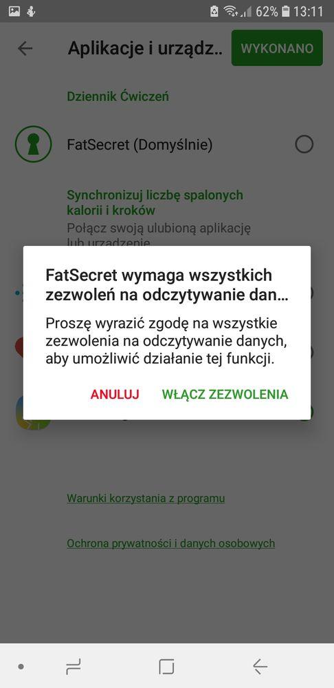 Screenshot_20181110-131146_FatSecret.jpg