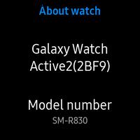 Screen_20210222_192939_4993.png