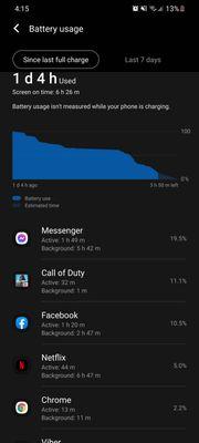 Screenshot_20210220-161505_Device care.jpg