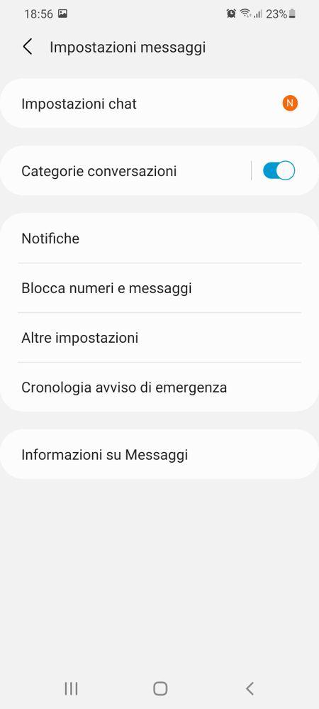 sms chat hrvatska