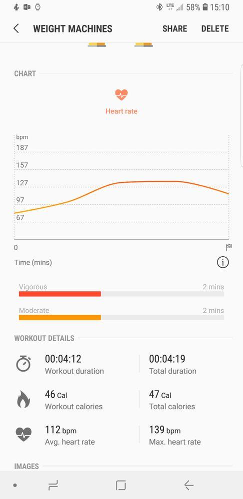 Screenshot_20181113-151030_Samsung Health.jpg