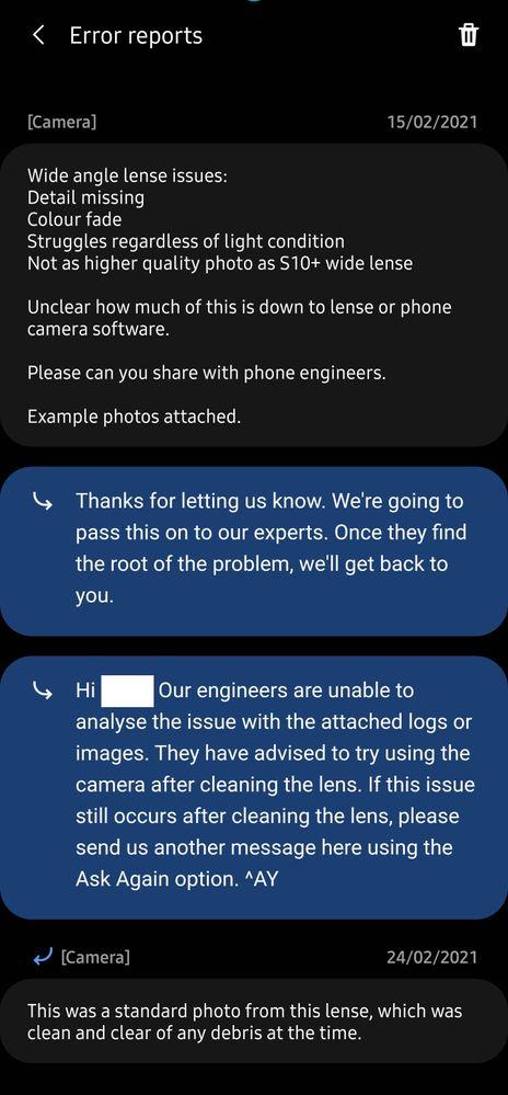 Screenshot_20210224-152652_Samsung Members.jpg