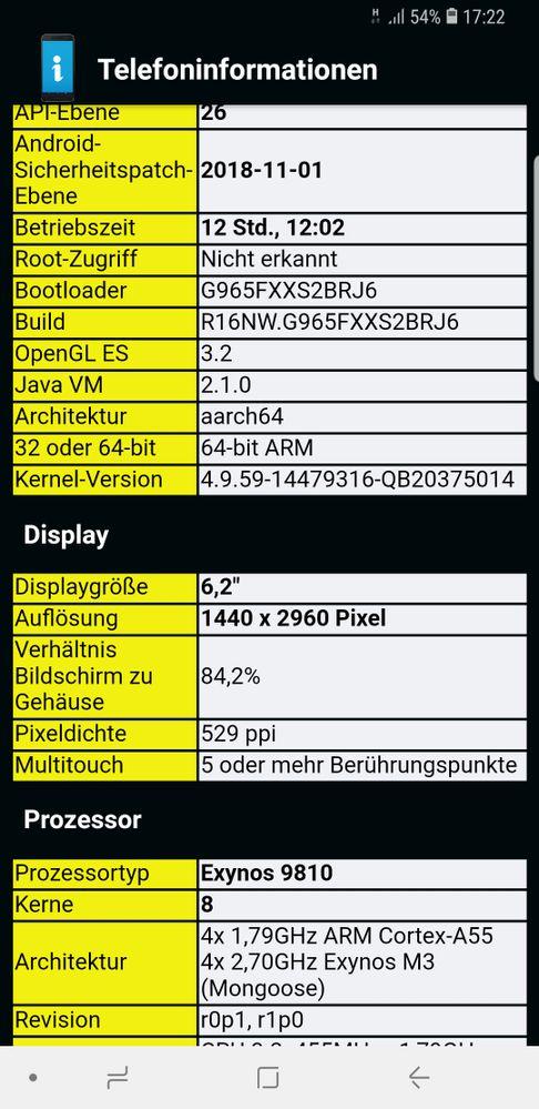 Screenshot_20181114-172223_Phone Information.jpg