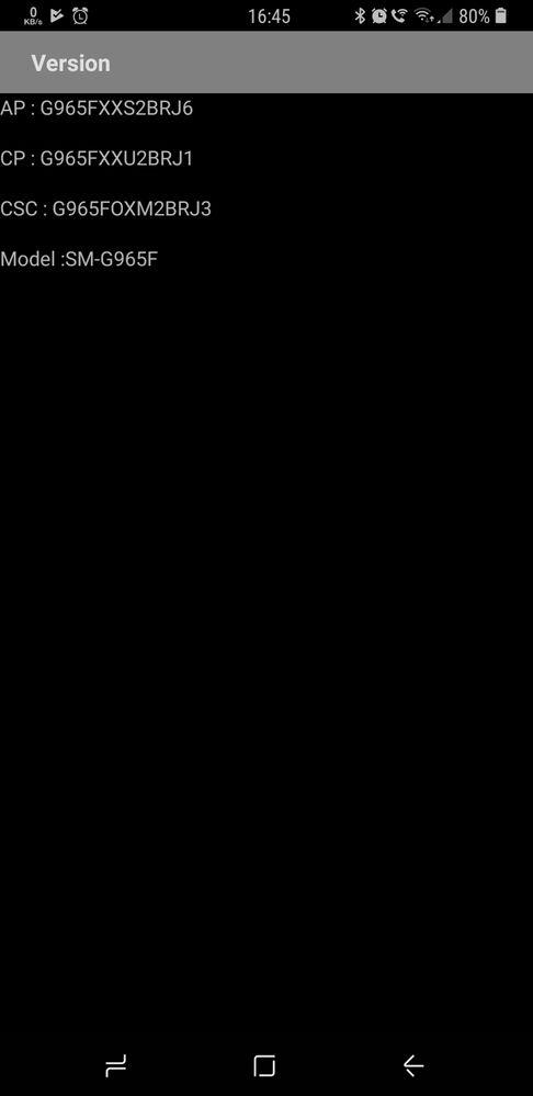 Screenshot_20181114-164509_DeviceKeystring.jpg