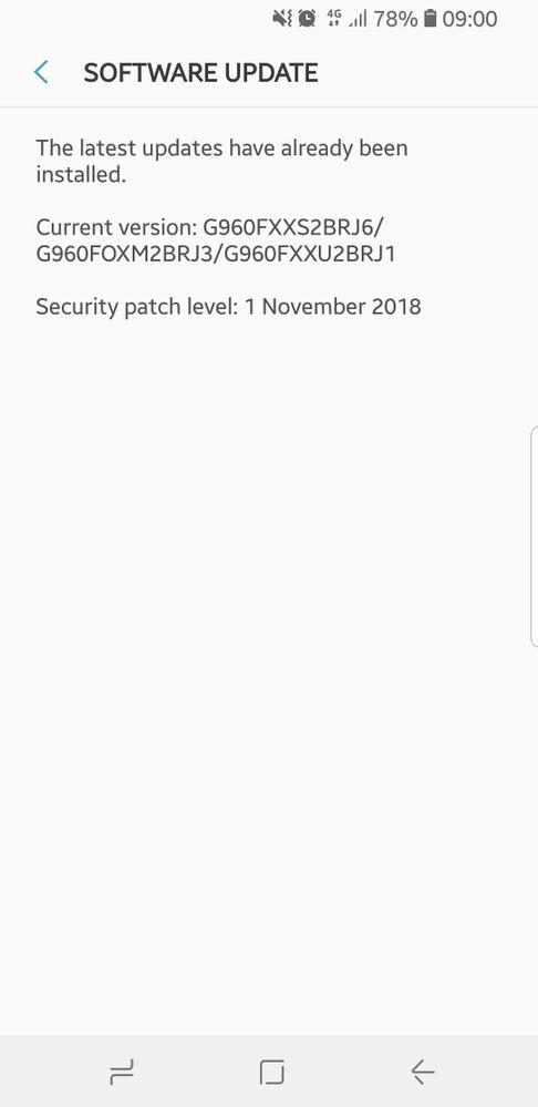 Screenshot_20181115-090016_Software update.jpg