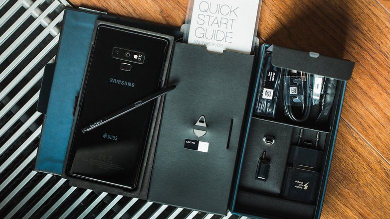 AndroidPIT-samsung-galaxy-note-9-9103-w782.jpg