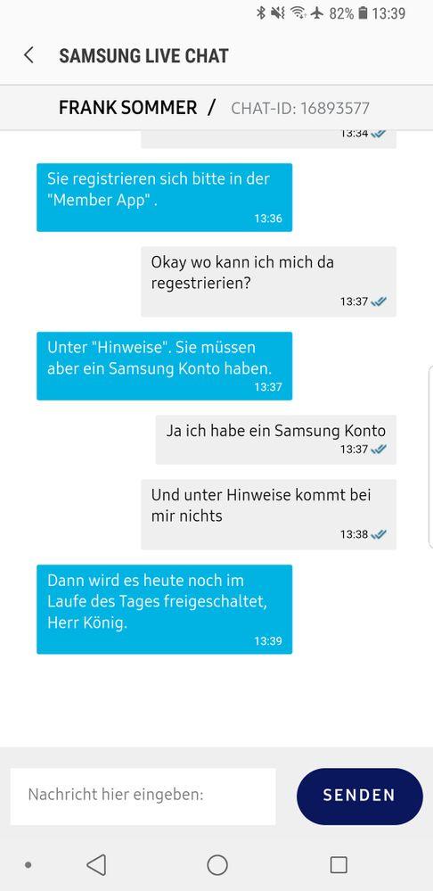 Screenshot_20181115-133952_Samsung Members.jpg