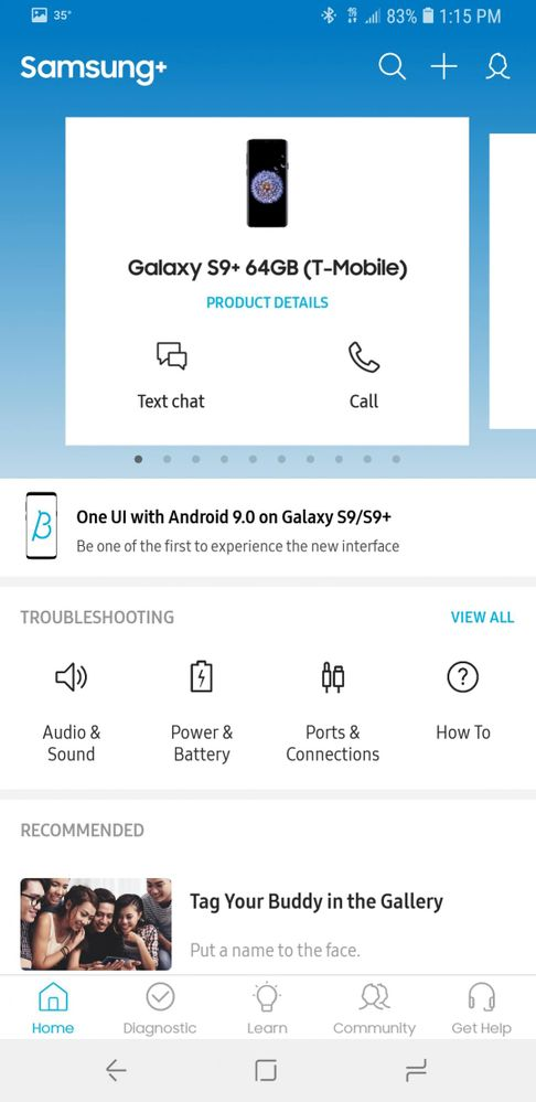 Screenshot_20181115-131534_Samsung+.jpg