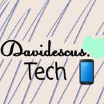 DavidescusTech