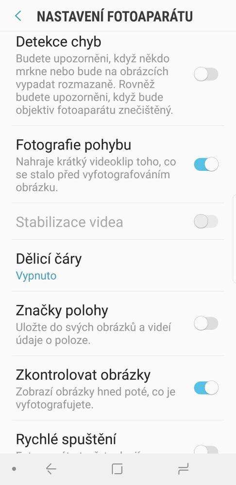 Screenshot_20181117-122026_Camera.jpg