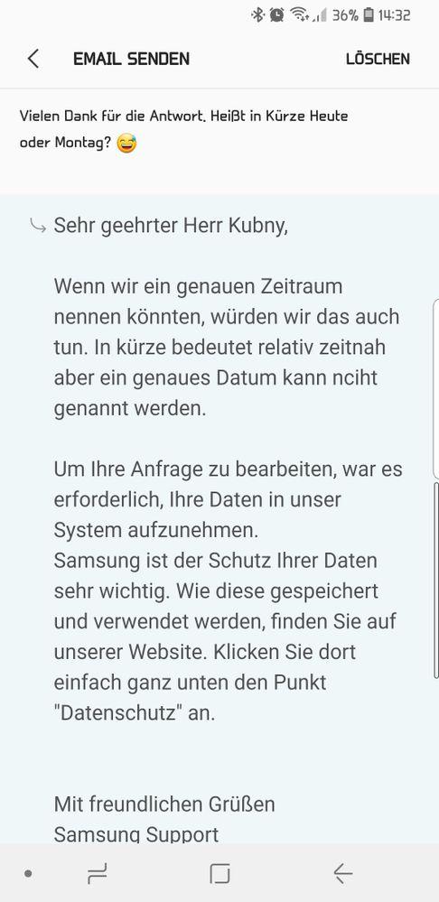 Screenshot_20181117-143216_Samsung Members.jpg
