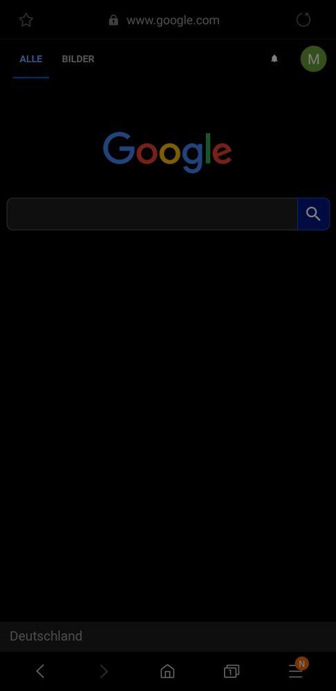 Screenshot_20181117-150714_Samsung Internet.jpg