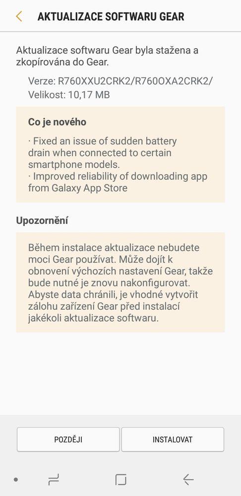 Screenshot_20181119-104129_Gear S Plugin.jpg