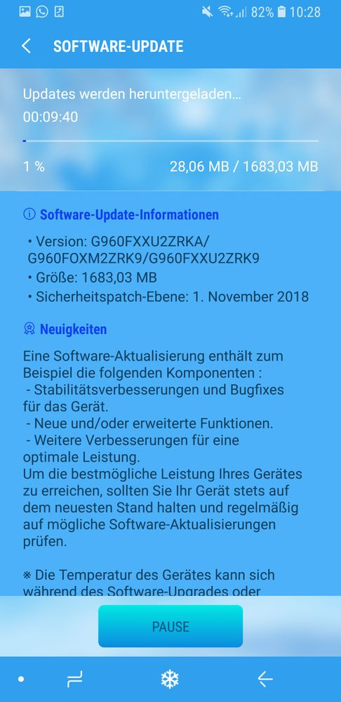 Screenshot_20181119-102845_Software update.jpg