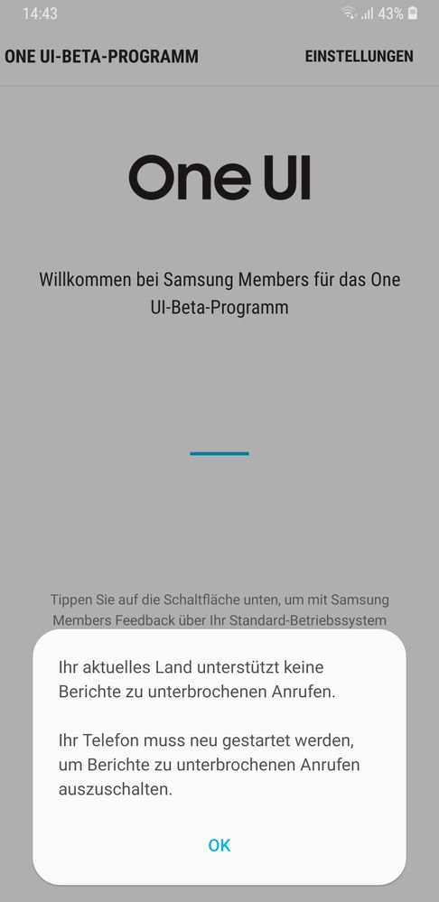 Screenshot_20181119-144325_Samsung Members.jpg
