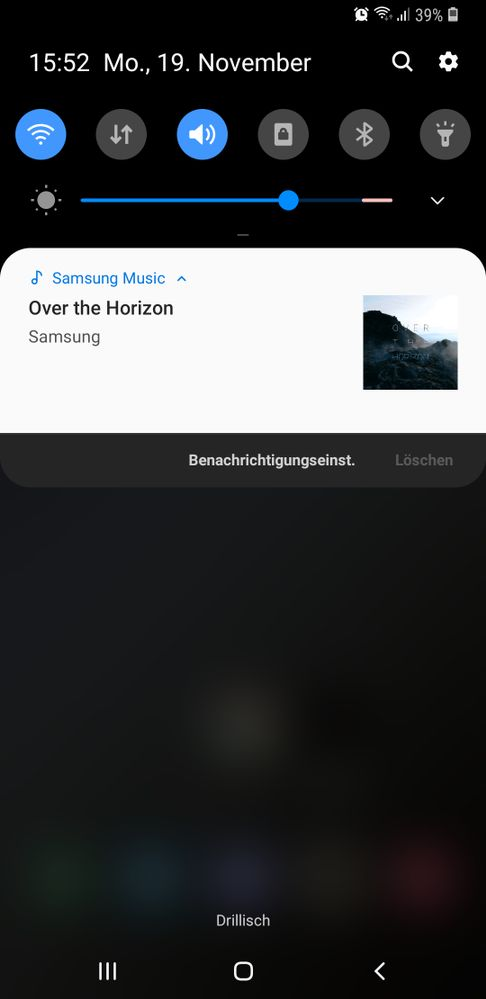 Screenshot_20181119-155250_Samsung Experience Home.jpg