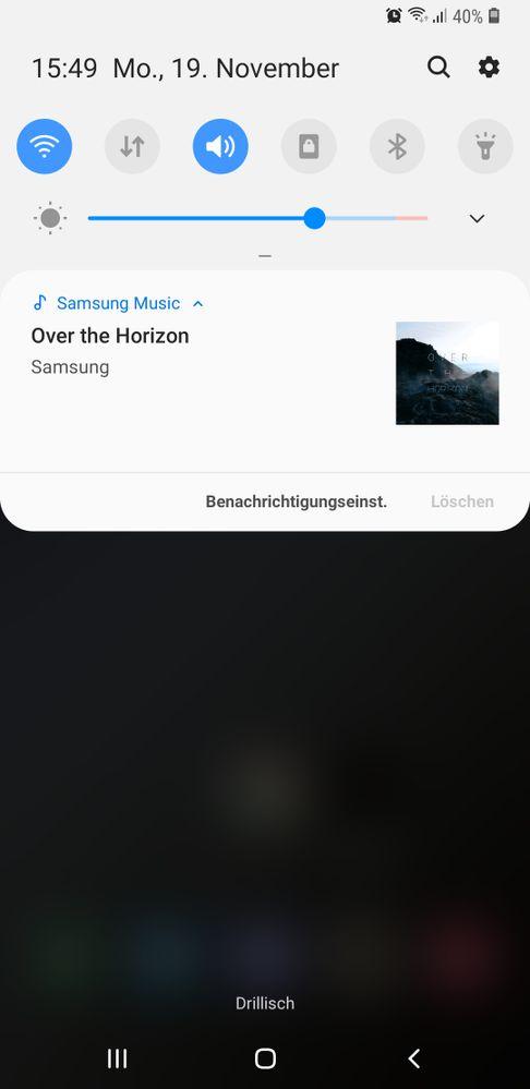 Screenshot_20181119-154928_Samsung Experience Home.jpg
