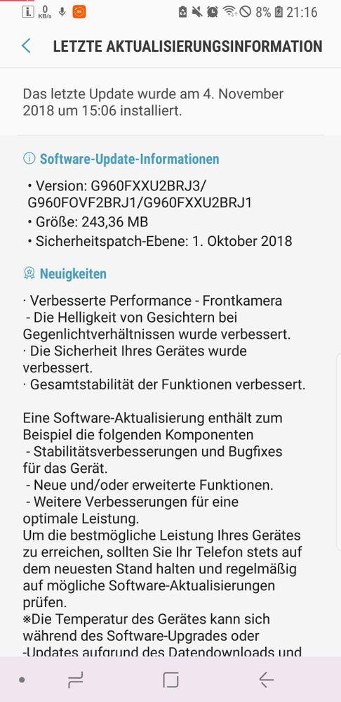 Screenshot_20181119-211646_Software update.jpg