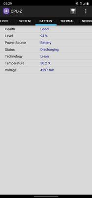 Screenshot_20210302-052926_CPU-Z.jpg