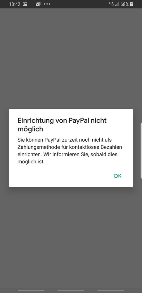 Screenshot_20181120-104212_Google Play services.jpg