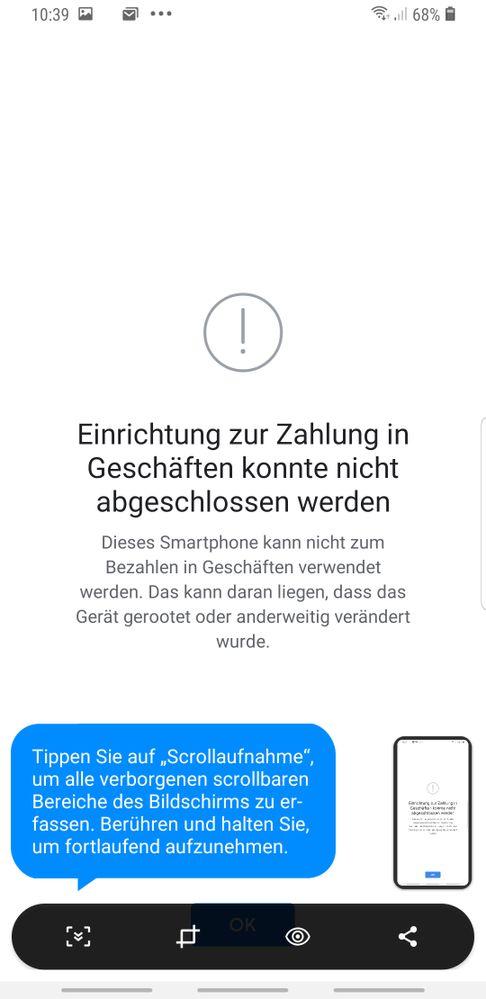 Screenshot_20181120-103913_Google Play services.jpg