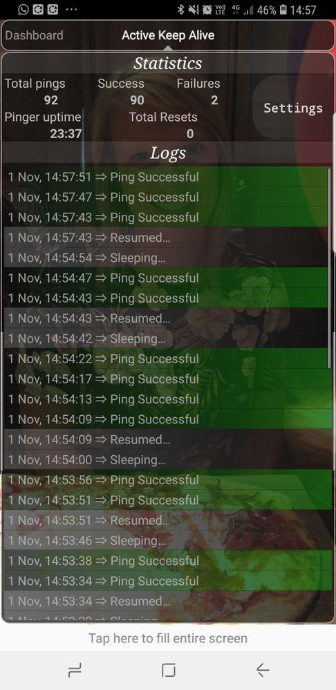 Screenshot_20181101-145753_Connection Stabilizer Booster.jpg
