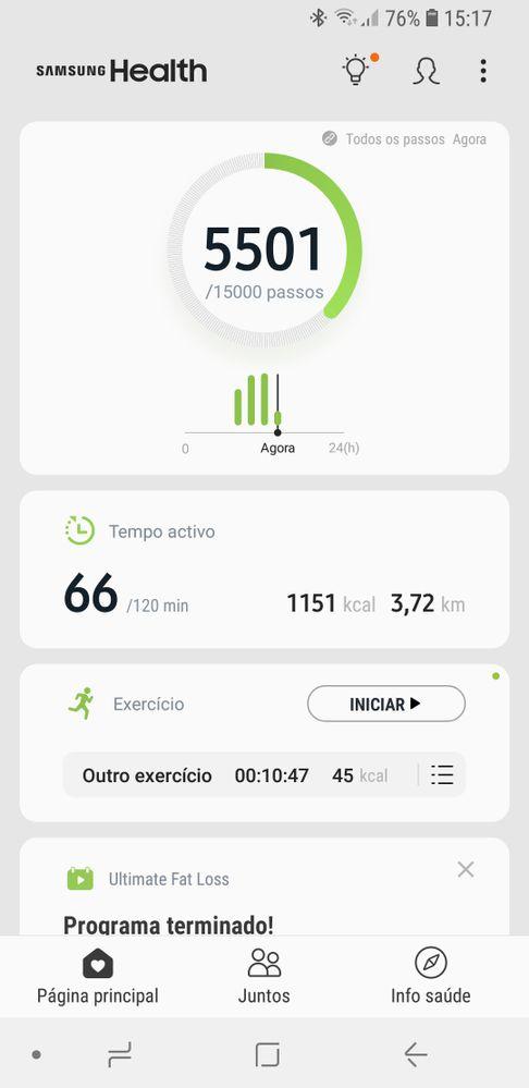 Screenshot_20181119-151729_Samsung Health.jpg