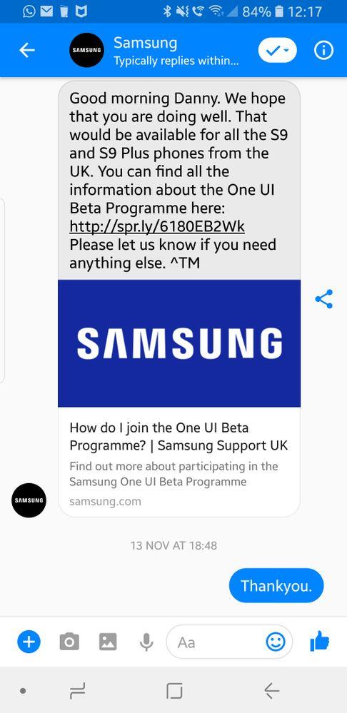 Screenshot_20181120-121718_Messenger.jpg