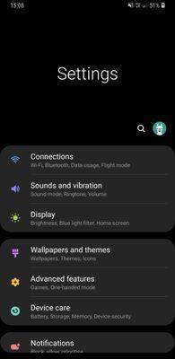Screenshot_20181120-150805_Settings.jpg