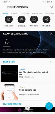 Screenshot_20181120-150722_Samsung Members.jpg