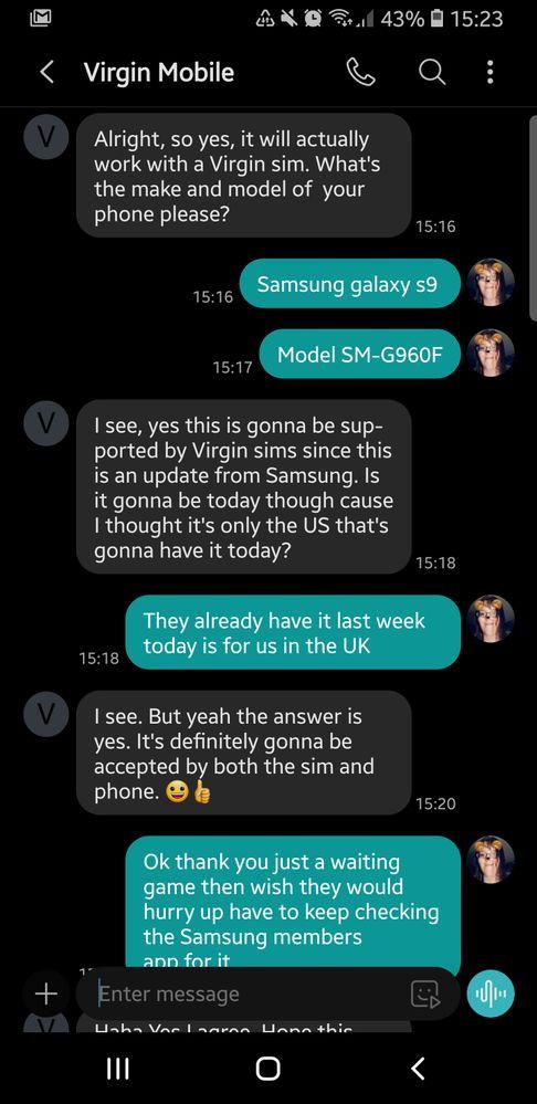 Screenshot_20181120-152332_Messages.jpg