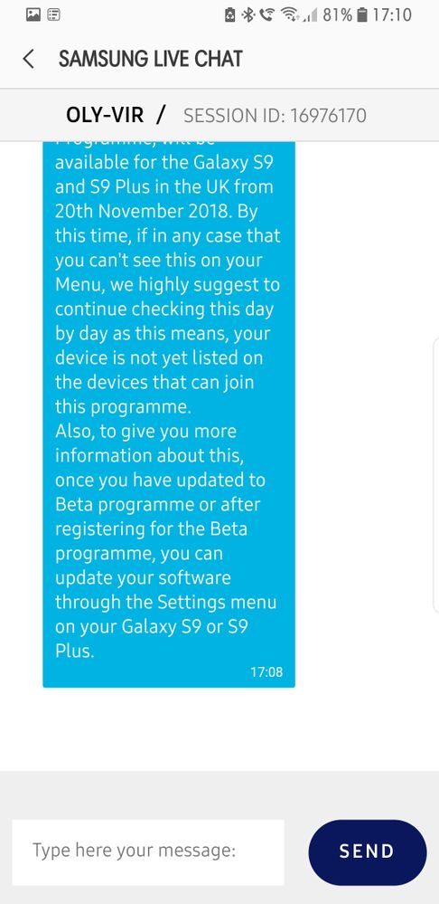 Screenshot_20181120-171033_Samsung Members.jpg