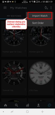 Screenshot_20181120-215942_WatchMaker.jpg