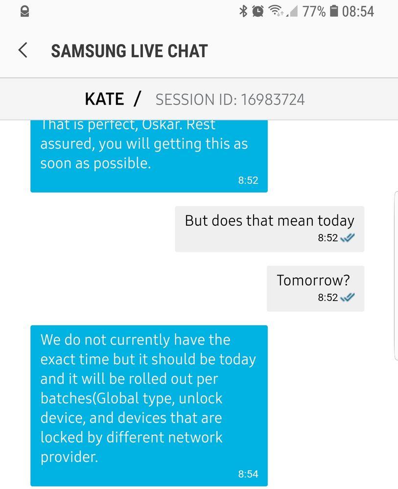 SmartSelect_20181121-085438_Samsung Members.jpg