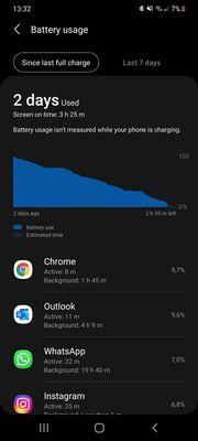 Screenshot_20210303-133245_Device care.jpg